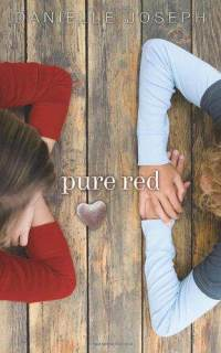 pure-red-danielle-joseph-paperback-cover-art
